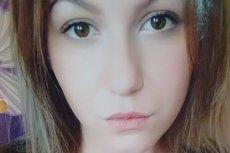 Joanna Puszcz nie była widziana od 8 stycznia.